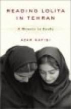 Papel Leer Lolita En Teheran