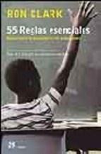 Papel 55 Reglas Esenciales