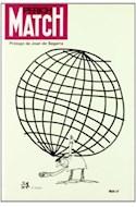 Papel PERICH MATCH (COLECCION PERSONALIA) (CARTONE)