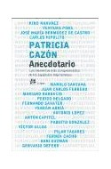 Papel ANECDOTARIO LOS MOMENTOS MAS COMPROMETIDOS DE LOS ESPAÑOLES MAS FAMOSOS (PERSONALIA 46)