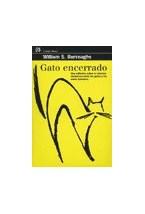 Papel GATO ENCERRADO