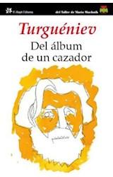 Papel DEL ALBUM DE UN CAZADOR