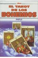 Papel TAROT DE LOS BOHEMIOS EL