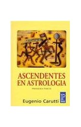 Papel ASTROLOGIA ESOTERICA