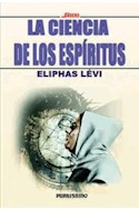Papel CIENCIA DE LOS ESPIRITUS