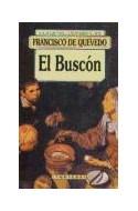 Papel BUSCON EL