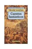 Papel CUENTOS FANTASTICOS (CLASICOS UNIVERSALES)