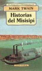 Papel Historias Del Misisipi