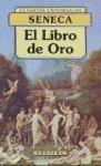 Papel Libro De Oro, El (Fontana)
