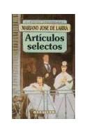 Papel ARTICULOS SELECTOS