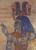 Papel Mitologia Egipcia