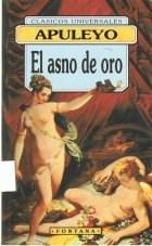 Papel Asno De Oro, El Fontana