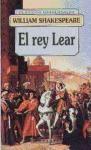 Papel Rey Lear, El Fontana