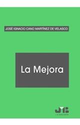 E-book Asesinos en serie españoles