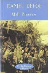 Papel Moll Flanders