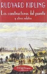 Papel Los Constructores Del Puente Y Otros Relatos