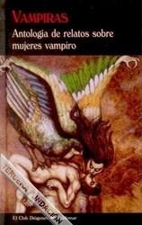 Papel Vampiras