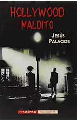 Papel HOLLYWOOD MALDITO