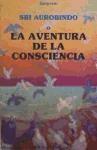 Papel Aventura De La Consciencia, La
