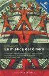 Papel Mistica Del Dinero, La