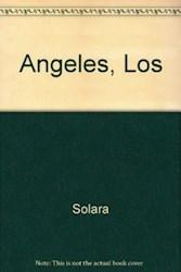 Papel Angeles, Los