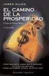 Papel Camino De La Prosperidad, El