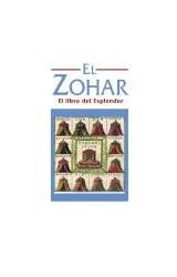 Papel EL ZOHAR