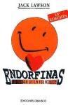 Papel Endorfinas La Droga De La Felicidad