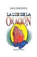 Papel LUZ DE LA ORACION (OBELISCO BOLSILLO)