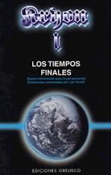 Papel Kryon I Los Tiempos Finales