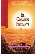 Papel CORAZON BRILLANTE (OBELISCO NARRATIVA)