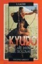 Papel Kyudo