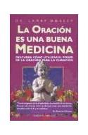 Papel ORACION ES UNA BUENA MEDICINA DESCUBRA COMO UTILIZAR EL PODER DE LA ORACION PARA LA ORACION