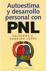 Papel AUTOESTIMA Y DESARROLLO PERSONAL CON PNL