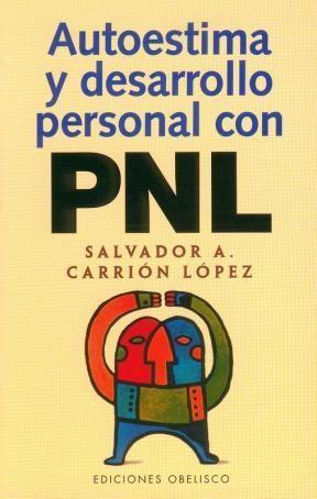 Papel Autoestima Y Desarrollo Personal Con P.N.L.