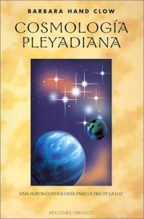 Papel Cosmologia Pleyadiana
