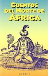 Papel Cuentos Del Norte De Africa