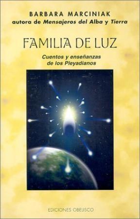 Papel Familia De Luz