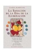 Papel SANACION DE LA ERA DE LA ILUMINACION (OBELISCO SALUD)