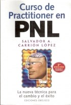 Papel Curso De Practitioner Con Pnl