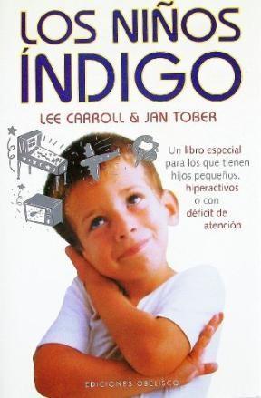 Papel Nios Indigo, Los