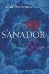 Papel Sanador, El