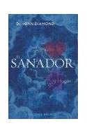 Papel SANADOR CORAZON Y HOGAR (OBELISCO SALUD)