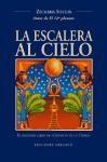 Libro La Escalera Al Cielo