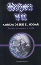 Libro Vii. Kryon  Las Cartas Desde El Hogar