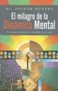 Papel Milagro De La Dinamica Mental El