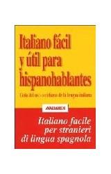 Papel LEBERINTOS DE PAPEL: JORGE LUIS BORGES E ITALO CALVINO EN LA
