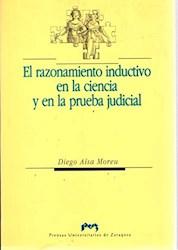 Papel El Razonamiento Inductivo En La Ciencia Y En La Prueba Judicial