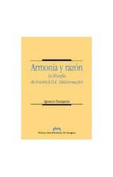 Papel Armonía Y Razón