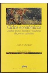 Papel Ciclos Económicos